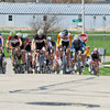 BRP-11Collegiate_Nats_Crit_11-657