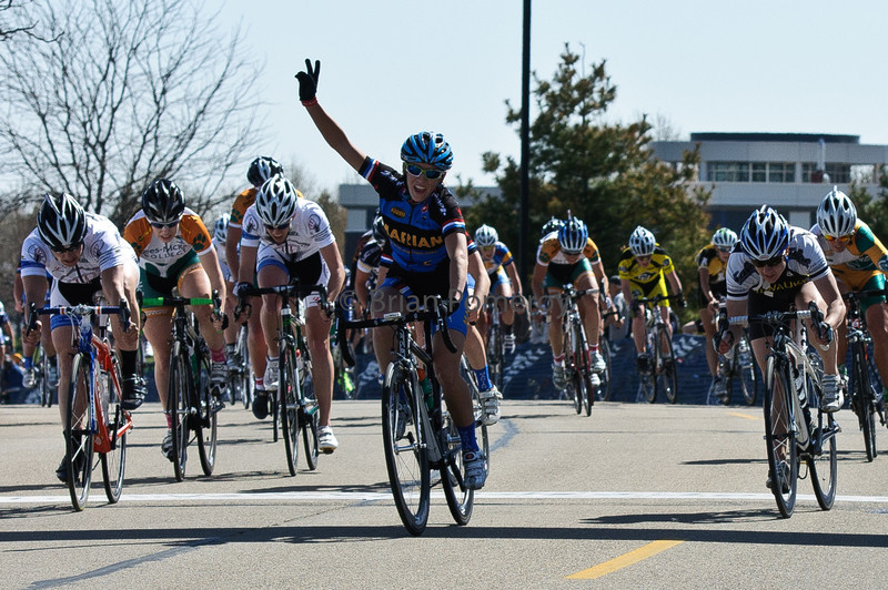 BRP-11Collegiate_Nats_Crit_11-1652-2