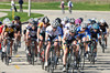 BRP-11Collegiate_Nats_Crit_11-193