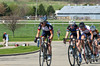 BRP-11Collegiate_Nats_Crit_11-210