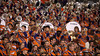 """Please """"click on"""" the white arrow to play this short video segment.<br /> <br /> """"Tiger Rag"""" excerpt from USC / Clemson Football game ~ Nov 26, 2011<br /> <br /> ~ Video by Martin McKenzie ~"""