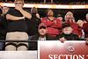 Dr. Tom Regan ~ USC Dept. of Sport and Entertainment Management<br /> <br /> USC / Clemson Football ~ Nov 26, 2011<br /> <br /> ~ Image by Martin McKenzie ~