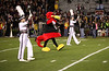 USC / Clemson Football ~ Nov 26, 2011<br /> <br /> ~ Image by Martin McKenzie ~