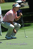 DAVID TOMS<br /> COLONIAL 2013 PRO AM