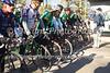 Colorado College Classic Criterium Bike Race, Colorado Springs, Colorado