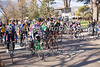 Colorado College Classic Criterium Bike Race, Colorado Springs, Colorado