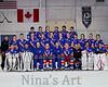 Junior Eagle 2014 Team Picture
