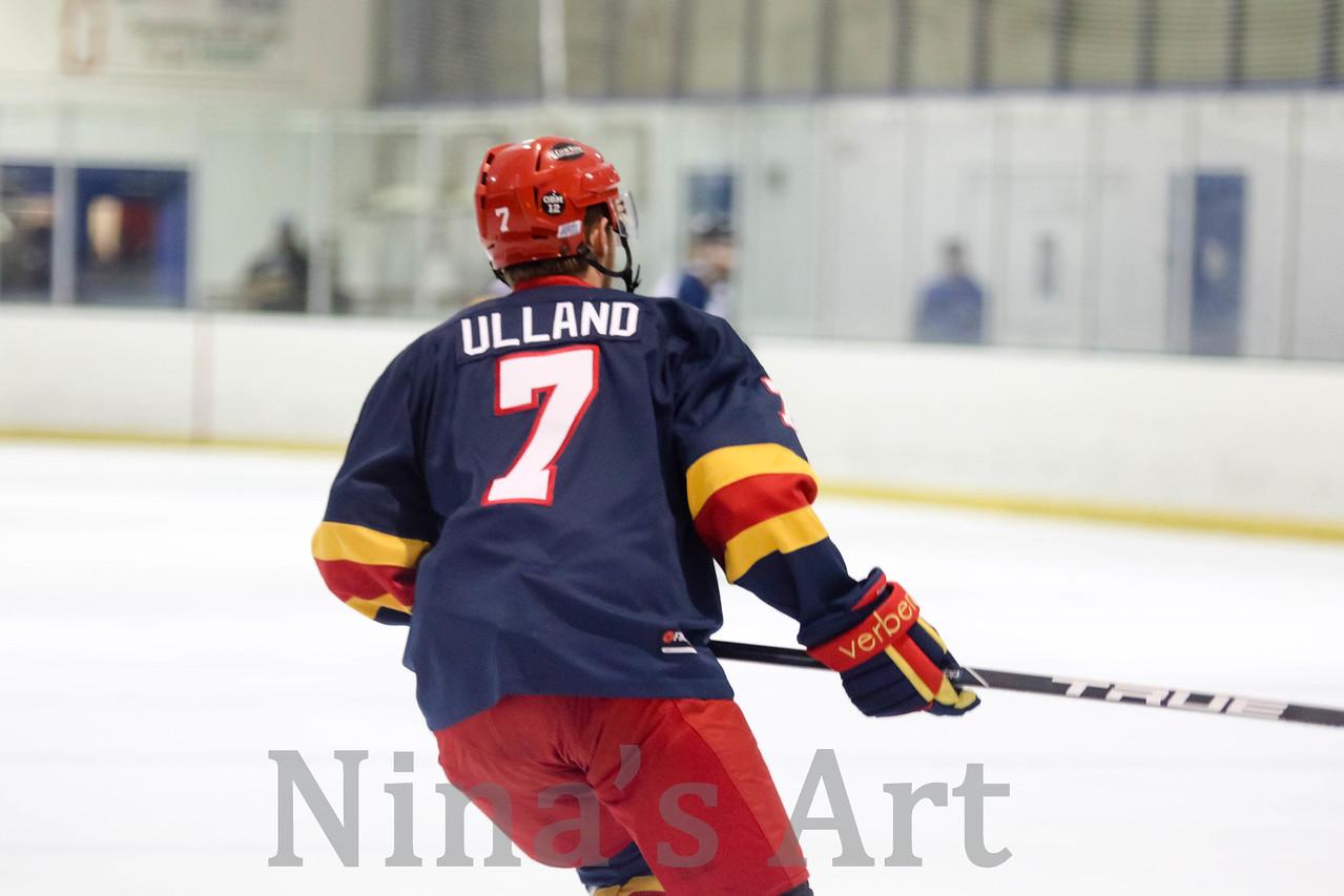 Ulland (15)