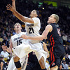 Colorado Utah NCAA Men 23  Colorado Utah NCAA Men 23Colorado Uta