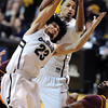 Colorado Arizona State NCAA Men207  Colorado Arizona State NCAA