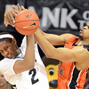 Colorado Oregon State Men24  Colorado Oregon State Men24Colorado