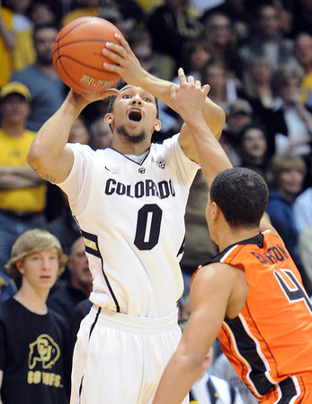 Colorado Oregon State Men76  Colorado Oregon State Men76Colorado