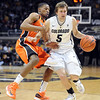 Colorado Oregon State Men110  Colorado Oregon State Men110Colora