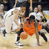 Colorado Oregon State Men116  Colorado Oregon State Men116Colora