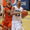 Colorado Oregon State Men145  Colorado Oregon State Men145Colora