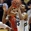 Colorado Oregon State Men179  Colorado Oregon State Men179Colora