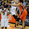Colorado Oregon State Men153  Colorado Oregon State Men153Colora