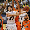 Colorado Oregon State Men166  Colorado Oregon State Men166Colora