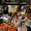 Colorado Oregon State Men124  Colorado Oregon State Men124Colora