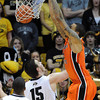 Colorado Oregon State Men170  Colorado Oregon State Men170Colora