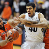 Colorado Oregon State Men207  Colorado Oregon State Men207Colora
