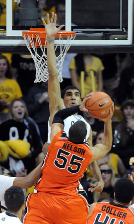 Colorado Oregon State Men176  Colorado Oregon State Men176Colora