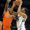 Colorado Oregon State Men90  Colorado Oregon State Men90Colorado