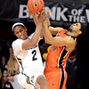 Colorado Oregon State Men23  Colorado Oregon State Men23Colorado
