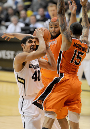 Colorado Oregon State Men135  Colorado Oregon State Men135Colora