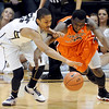 Colorado Oregon State Men114  Colorado Oregon State Men114Colora