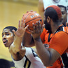 Colorado Oregon State Men212  Colorado Oregon State Men212Colora