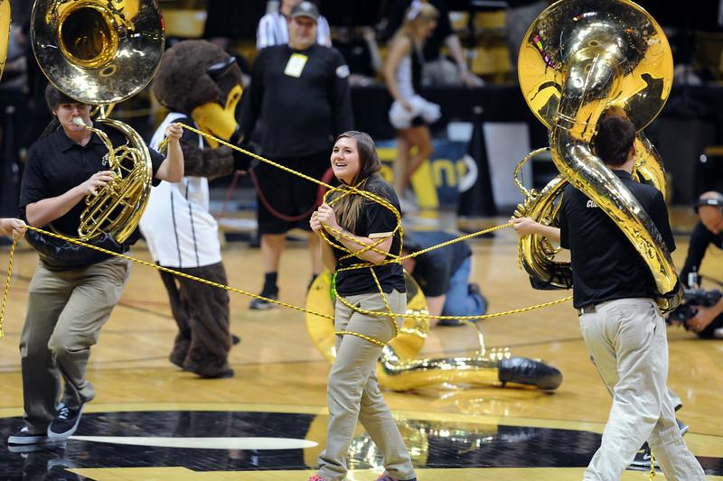 Colorado USC NCAA Men200  Colorado USC NCAA Men200Colorado USC N