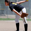 """Paxton Duran of the Colorado Stars, pitched an excellent game against the California Desperados.<br /> For more photos of the game, go to  <a href=""""http://www.dailycamera.com"""">http://www.dailycamera.com</a>. or  <a href=""""http://www.timescall.com"""">http://www.timescall.com</a>.<br /> Cliff Grassmick / June 17, 2012"""