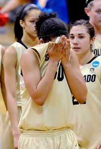 Colorado Kansas NCAA Women212  Colorado Kansas NCAA Women212Colo