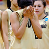 Colorado Kansas NCAA Women212  Colorado Kansas NCAA Women212Colo