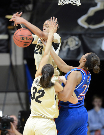 Colorado Kansas NCAA Women87  Colorado Kansas NCAA Women87Colora