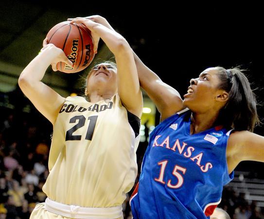 Colorado Kansas NCAA Women36  Colorado Kansas NCAA Women36Colora
