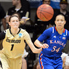 Colorado Kansas NCAA Women130  Colorado Kansas NCAA Women130Colo