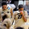 Colorado Kansas NCAA Women176  Colorado Kansas NCAA Women176Colo