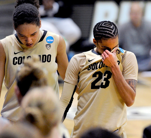 Colorado Kansas NCAA Women176  Colorado Kansas NCAA Women176Colo