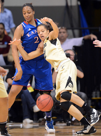 Colorado Kansas NCAA Women122  Colorado Kansas NCAA Women122Colo