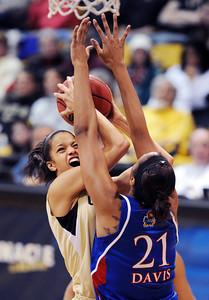 Colorado Kansas NCAA Women151  Colorado Kansas NCAA Women151Colo