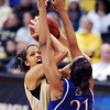 Colorado Kansas NCAA Women151  Colorado Kansas NCAA Women151Colo