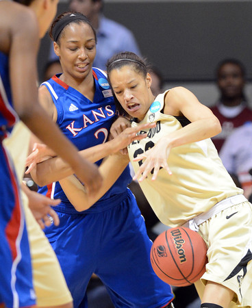 Colorado Kansas NCAA Women124  Colorado Kansas NCAA Women124Colo