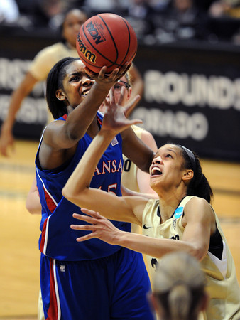 Colorado Kansas NCAA Women304  Colorado Kansas NCAA Women304Colo