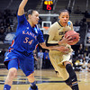 Colorado Kansas NCAA Women23  Colorado Kansas NCAA Women23Colora