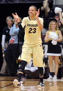 Colorado Kansas NCAA Women13  Colorado Kansas NCAA Women13Colora