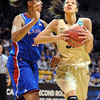 Colorado Kansas NCAA Women63  Colorado Kansas NCAA Women63Colora