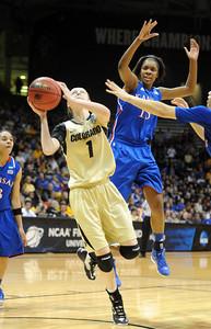 Colorado Kansas NCAA Women57  Colorado Kansas NCAA Women57Colorado Kansas NCAA Women57Colorado Kansas NCAA Women57Colorado Kansas NCAA Women57