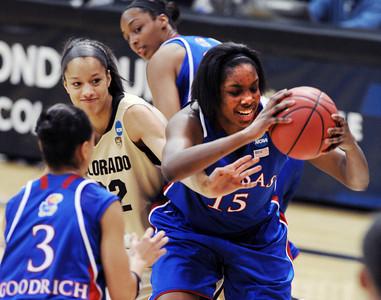 Colorado Kansas NCAA Women250  Colorado Kansas NCAA Women250Colo